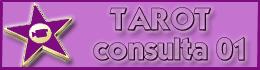 consulta01