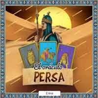 tarot persa