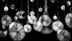 runas del pasado, presente y futuro
