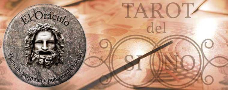 tarot si o no