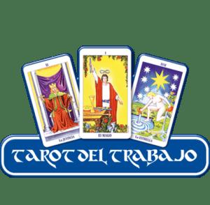 tres cartas con titulo