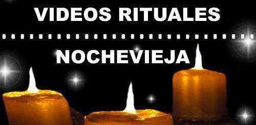 videos rituales nochevieja