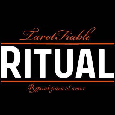 ritual para el amor