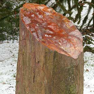 jaspe rojo piedra de aries