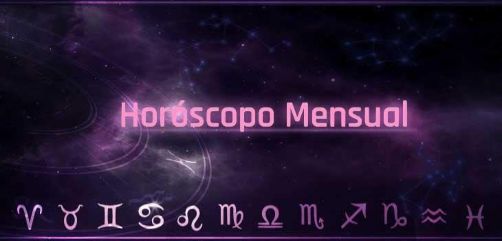 Horoscopo Negro Mensual Horoscopo Negro Enero 2021 También tu horóscopo semanal y mensual. horoscopo negro mensual horoscopo