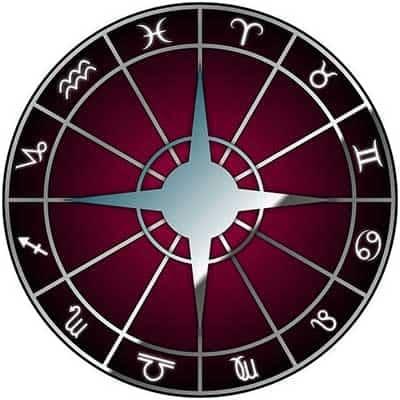 astrologia de rosa soler